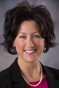 Jonnee Bauer - SABA President