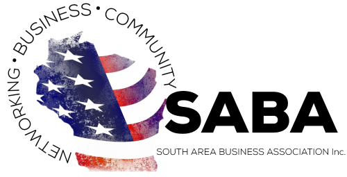 South Area Business Association